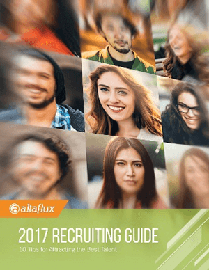 Recruiting Guide: 10 Tips for Attracting the Best Talent