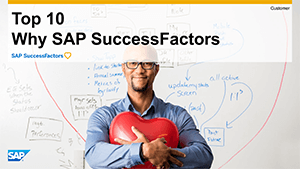 Altaflux_SuccessFactors_Top_10_HR_Q2_2016-1.png
