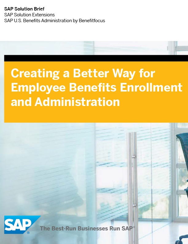 SAP Benefits Administration Brochure.jpg