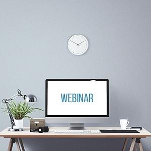 Ask AltaFlux Webinar: Performance, Goals, Succession & Career Development Planning