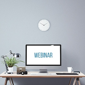 Ask AltaFlux Webinar: Performance, Goals, Succession & Career Development Planning
